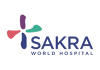 Logo of Sakra World Hospital - Multispeciality Hospital in Bangalore