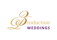 3 Production Wedding