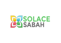 Logo of solace sabha - Multispeciality Hospital in Bangalore